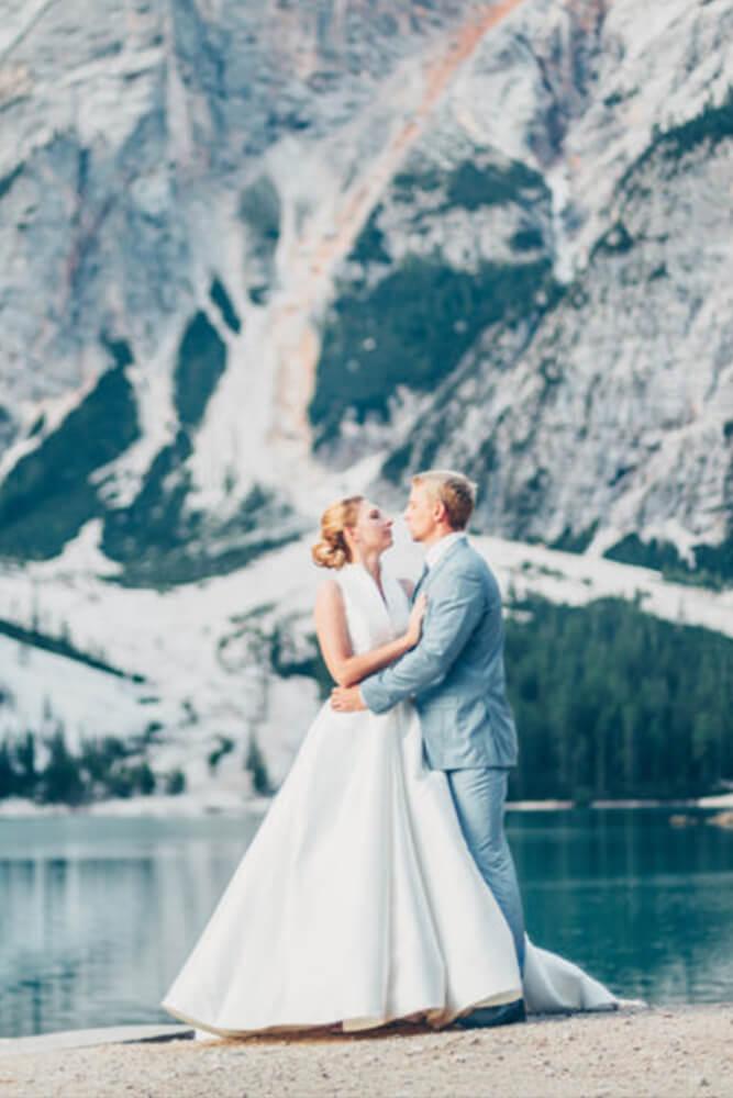 Heiraten-am-Pragser-Wildsee