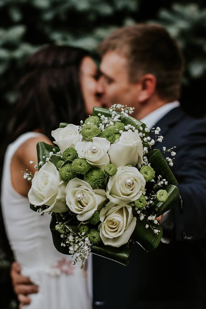Heiraten-in-den-Alpen